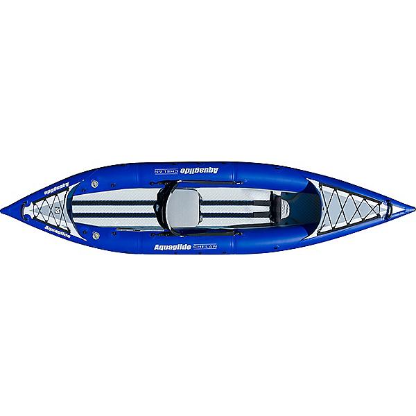 Aquaglide Chelan 140 HB, , 600