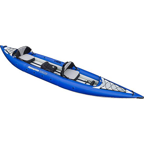 Aquaglide Chelan 155 HB XL, None, 600
