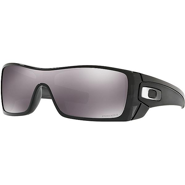 Oakley Batwolf Sunglasses, , 600