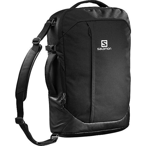Salomon Commuter Gearbag, Black, 600