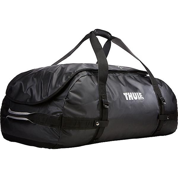 Thule Chasm Duffel Bag, Black, 600