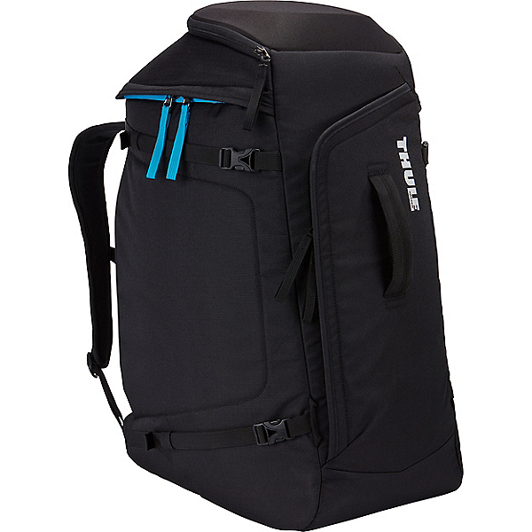 Thule RoundTrip Boot Backpack 60L, , 600