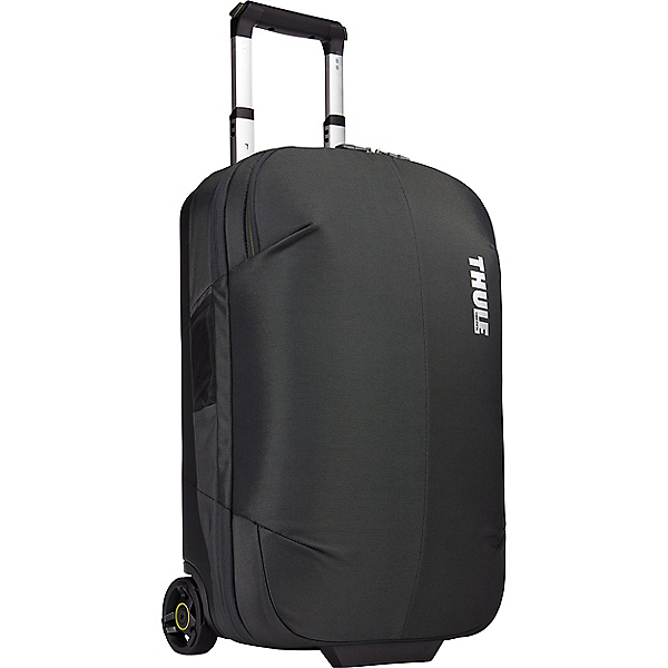 "Thule Subterra 22"" Carry-On, Dark Shadow, 600"