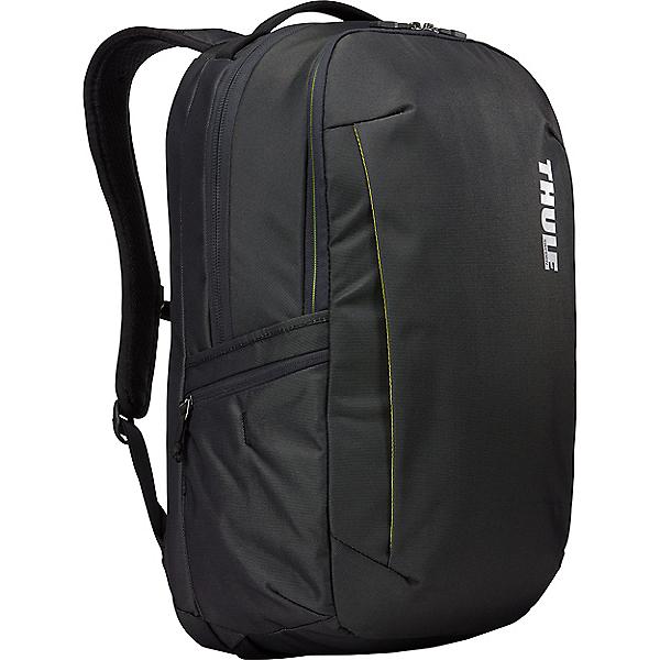 Thule Subterra Backpack, , 600