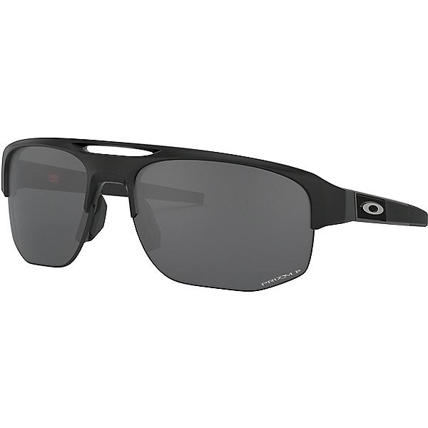 Oakley Mercenary Sunglasses, , 600