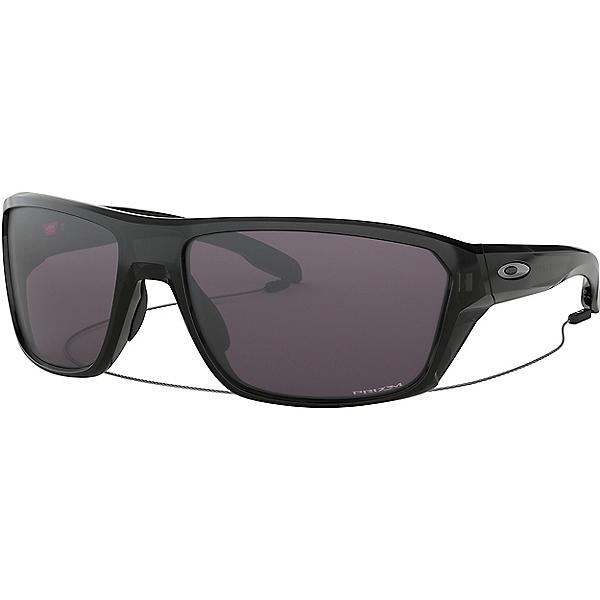 Oakley Split Shot Sunglasss - None/Black Ink w-PRIZM Grey, Black Ink w-PRIZM Grey, 600