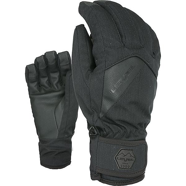 Level Cruise Gloves, , 600