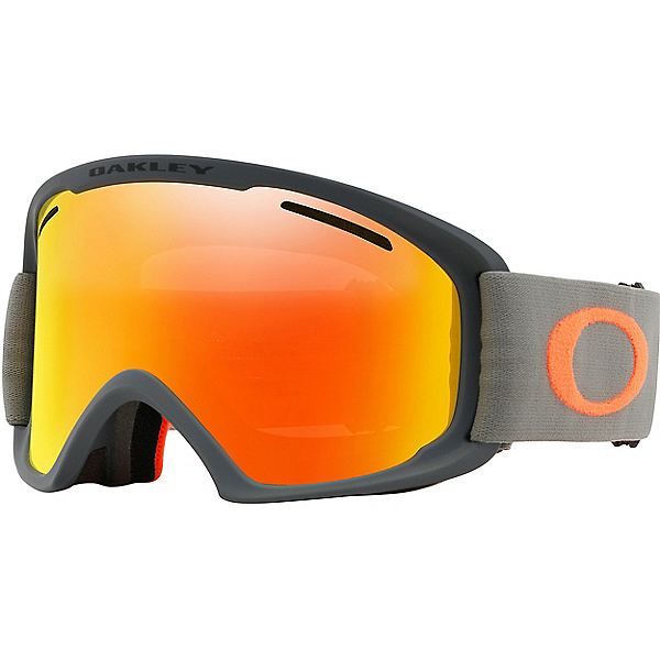 Oakley O Frame 2.0 XL Goggle, , 600