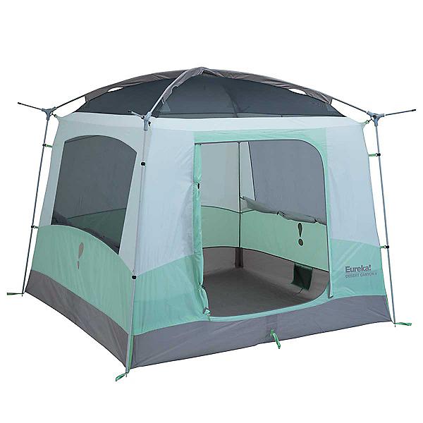 Eureka Desert Canyon 4 Tent - 4 Person, , 600