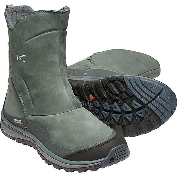 Keen Winterterra Lea Boot WP - Women's, , 600