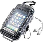Pelican Micro Case iPhone i1015 Dry Box, , medium