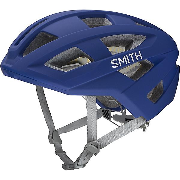 Smith Portal Helmet MIPS, Matte Klein Blue, 600