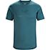 ArcWord T-Shirt SS Ladon XL