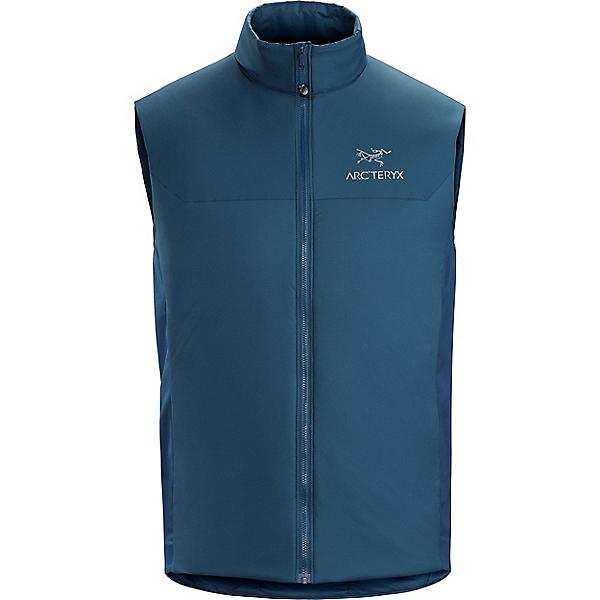 Arc'teryx Atom LT Vest - Men's, , 600