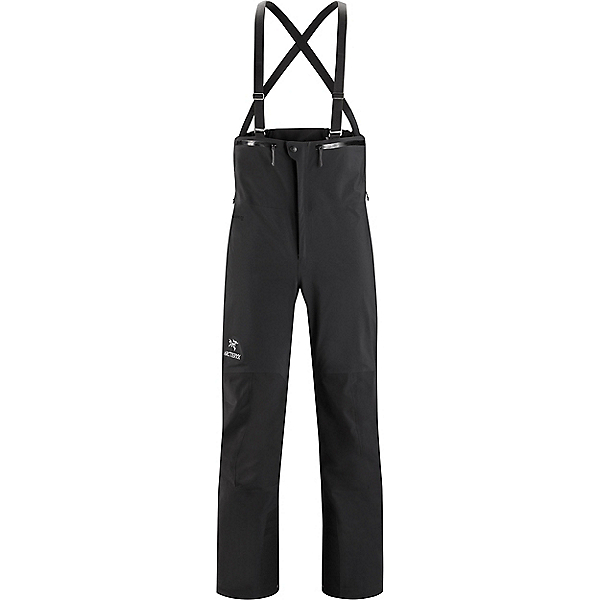 Arc'teryx Beta SV Bib - Men's, , 600