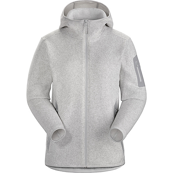 Arc'teryx Covert Hoody - Women's, , 600