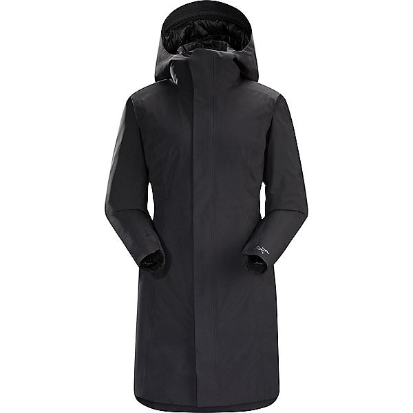 Arc'teryx Durant Coat - Women's, , 600