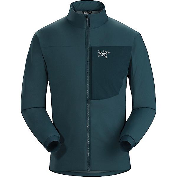 Arc'teryx Proton LT Jacket - Men's, , 600