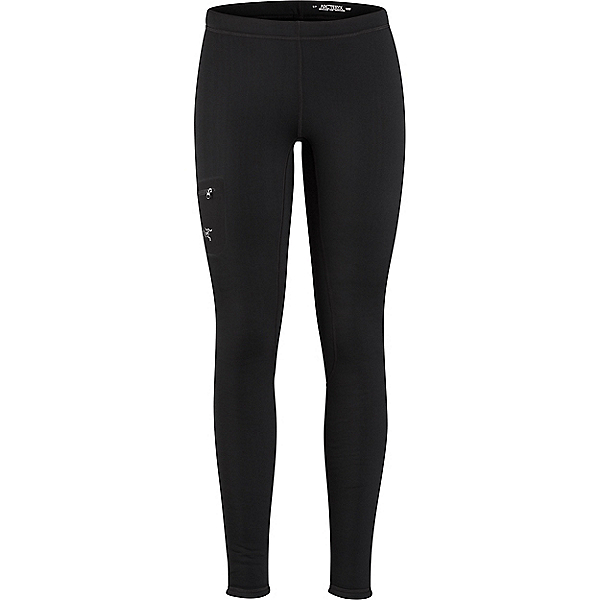 Arc'teryx Rho AR Bottom - Women's, , 600