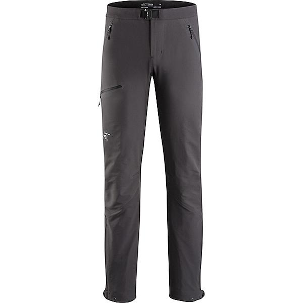 Arc'teryx Sigma AR Pant - Men's, , 600