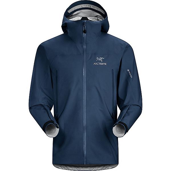 Arc'teryx Zeta AR Jacket - Men's, , 600