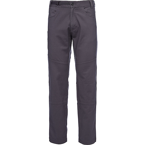 Black Diamond Spire Pants - Men's, , 600