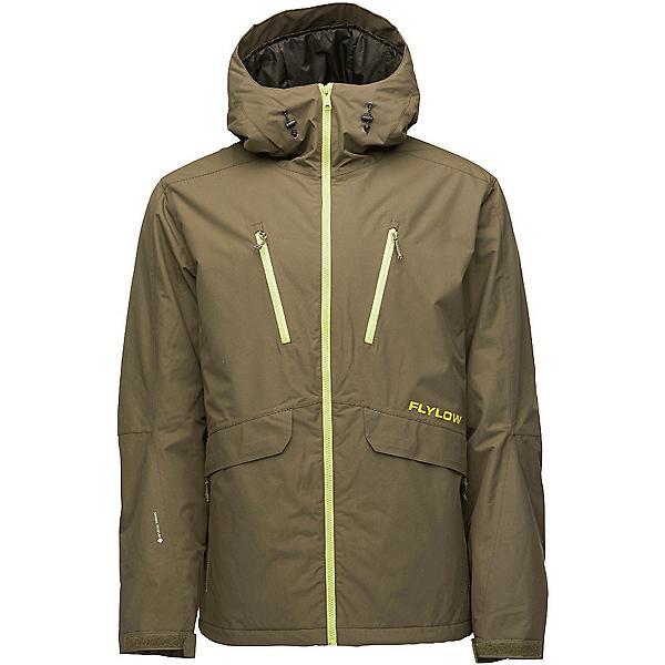 Flylow Roswell Jacket - Men's, , 600