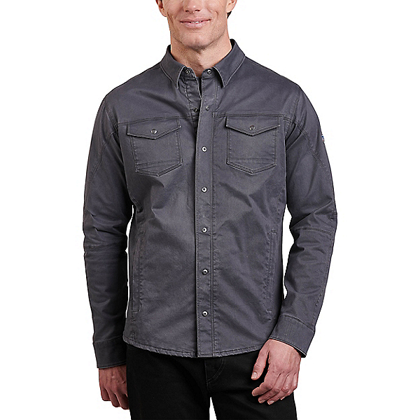 Kuhl Generatr Jacket - Men's, , 600