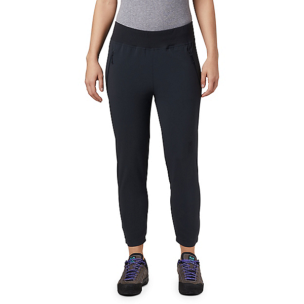 Mountain Hardwear Chockstone Pull On Pant - Women's, , 600