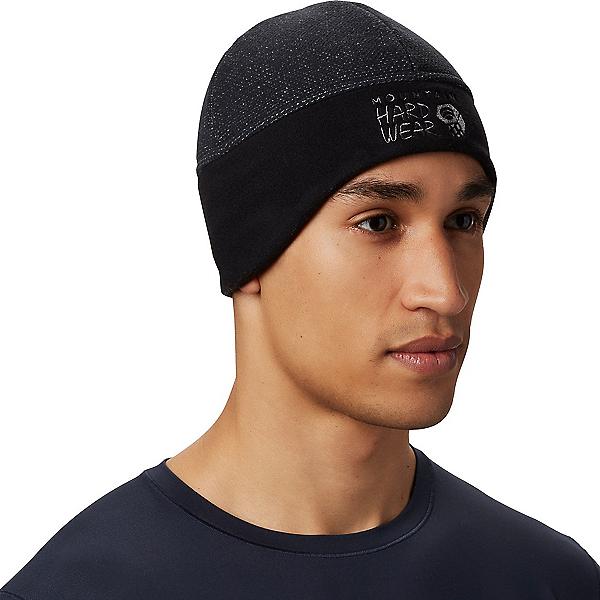 Mountain Hardwear Dome Perginon - Men's, Void, 600