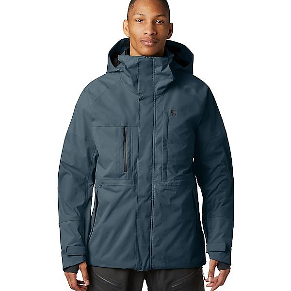 Mountain Hardwear Firefall/2 Jacket - Men's, , 600