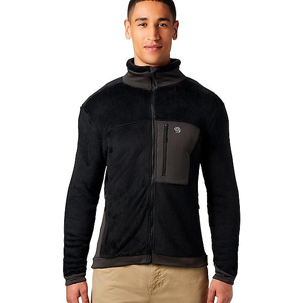 Mountain Hardwear Monkey Man/2 Jacket - Men's, , 600