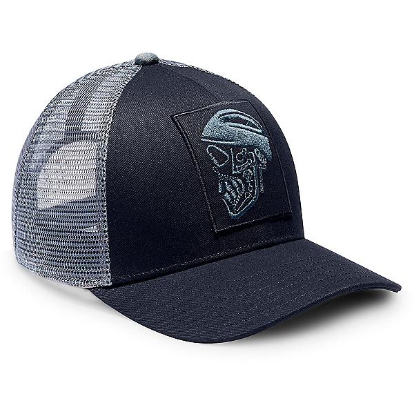 Mountain Hardwear X-Ray Trucker Hat - Men's, , 600