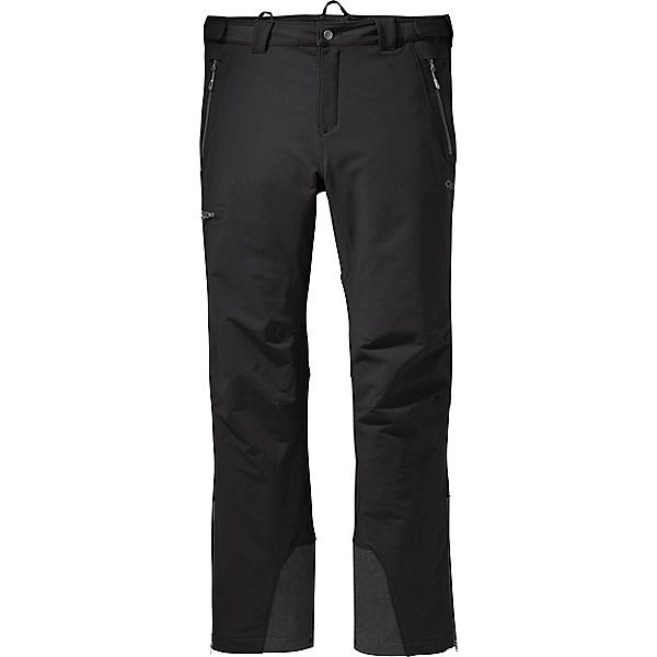 Outdoor Research Cirque II Pants - Men's, , 600