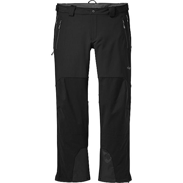 Outdoor Research Trailbreaker II Pants - Men's, , 600
