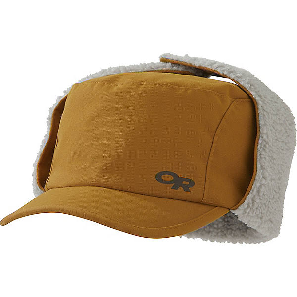 Outdoor Research Wilson Whitefish Hat - Men's, , 600