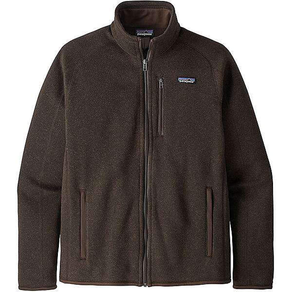 Patagonia Better Sweater Jacket - Men's, , 600