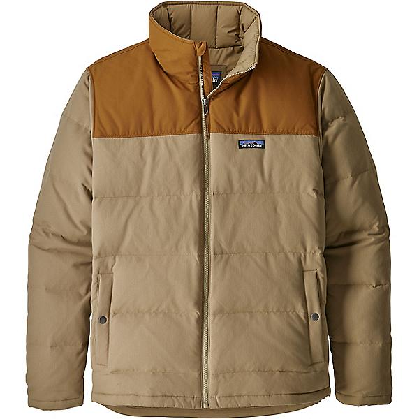 Patagonia Bivy Down Jacket - Men's, , 600
