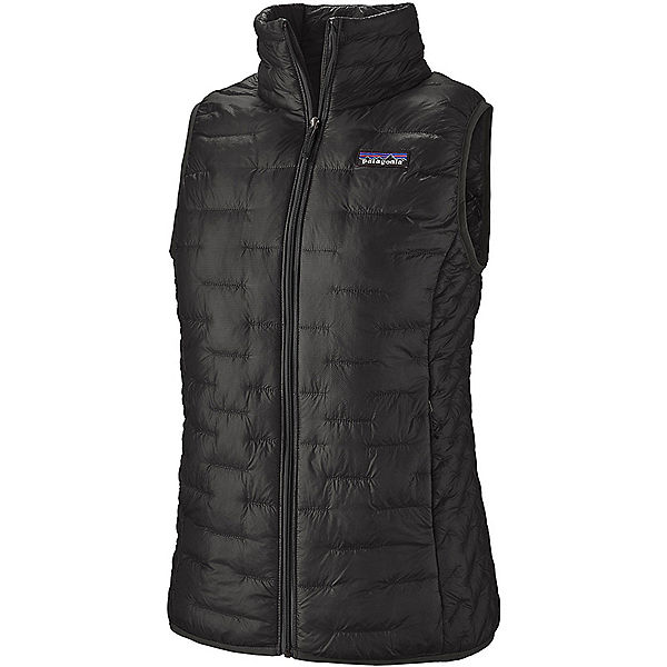Patagonia Micro Puff Vest - Women's, , 600