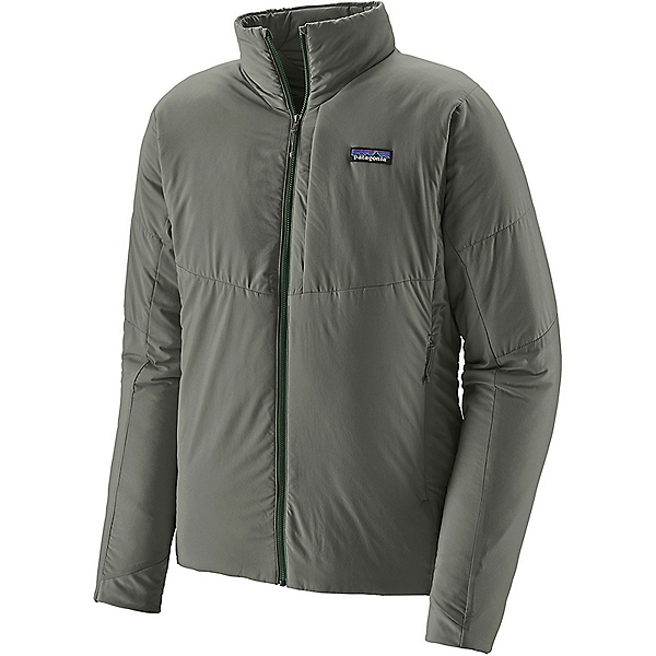 Patagonia Nano-Air Jacket - Men's, , 600