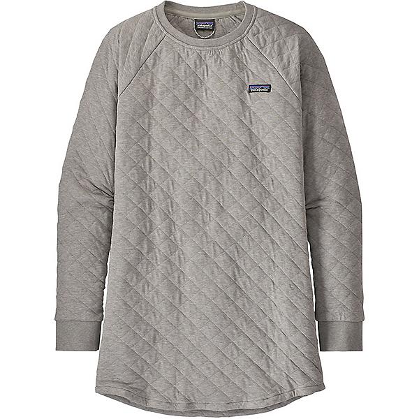 Patagonia Organic Cotton Quilt Tunic - Women's, , 600