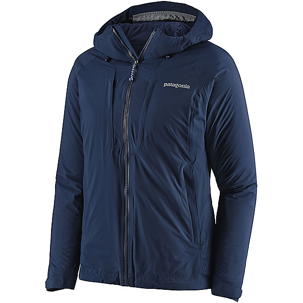 Patagonia Stretch Nano Storm Jacket - Women's, , 600