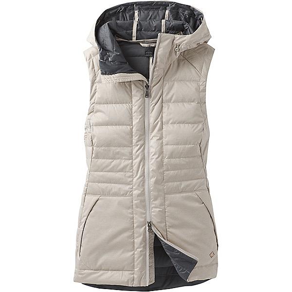 prAna Pyx Vest - Women's, , 600