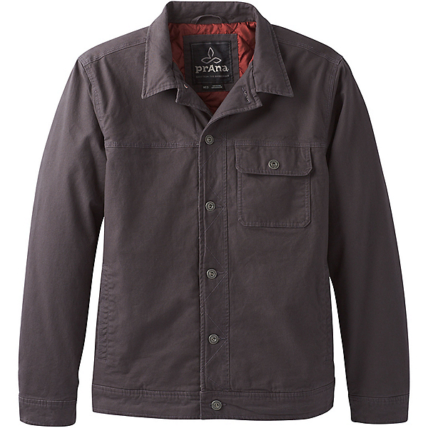 prAna Trembly Jacket - Men's, , 600
