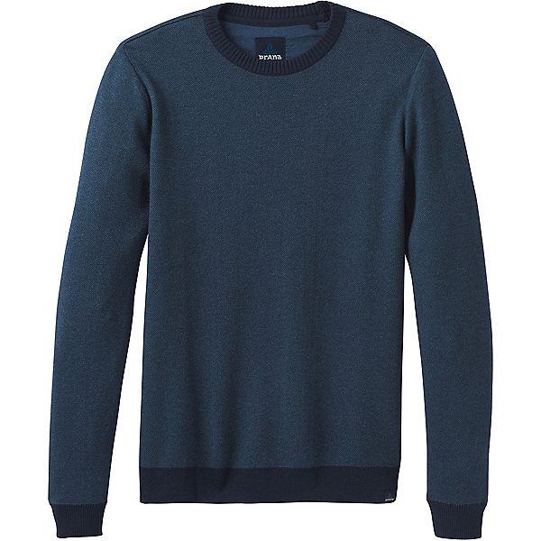 prAna Vertawn Sweater - Men's, , 600