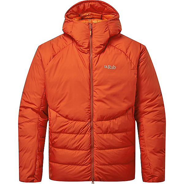 Rab Infinity Lite Jacket - Men's, , 600