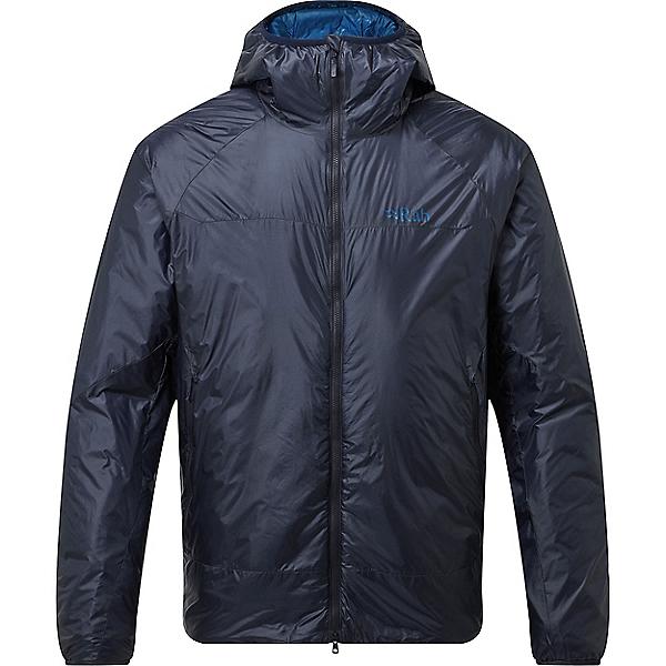 Rab Xenon Jacket - Men's, , 600