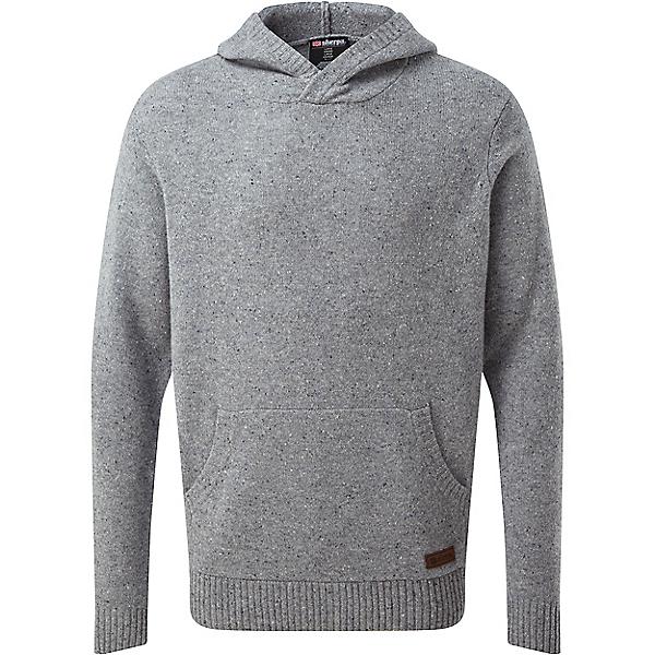 Sherpa Kangtega Hoodie Sweater - Men's, , 600