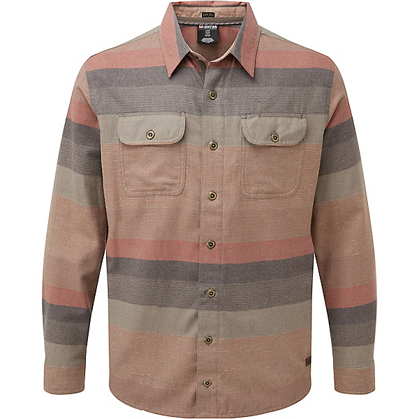 Sherpa Tamang Shirt - Men's, , 600