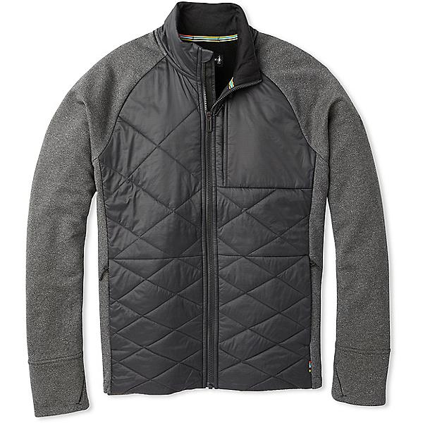 Smartwool Smartloft 120 Jacket - Men's, , 600